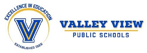 Valley View School District